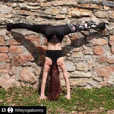 Yoga, Sport, Black Leggings, Ballet Skirt, Fashion, Fiction, Moda, Deporte, Tutu