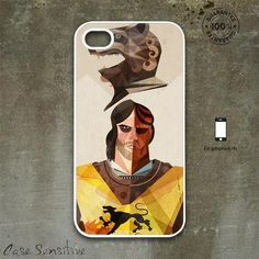 Game of Thrones Protective Quality Silicone Case Cover for Apple iPhone 4 4S | eBay