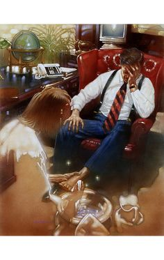 Ron DiCianni - Servant - Open Edition on Canvas Complete colection of art, limited editions, prints, posters and custom framing on sale now at Prints. Christian Artwork, Christian Images, Lds Art, Bible Art, Religious Paintings, Religious Art, Arte Lds, Pictures Of Christ, Prophetic Art