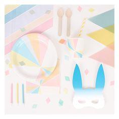8 Beste Afbeeldingen Van Pick Mix Pastel Blue Feest Verjaardag