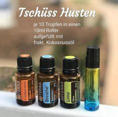 Yl Oils, Doterra Oils, Essential Oil Blends, Essential Oils, Healing Oils, Home Made Soap, Skin Care, About Me Blog, Fragrances