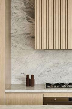 Agatha O I Brighton Townhouse — Biasol Interior Design Interior Desing, Interior Exterior, Interior Design Kitchen, Interior Inspiration, Interior Plants, Design Inspiration, Kitchen And Bath, New Kitchen, Kitchen Decor