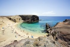 Cyprus Paphos |....Leave for Cyprus on Saturday!!!!  YAY!!!!