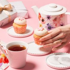 Tea-licious bridal shower tea is served. 💍#partyfavours #bridalshower #weddingseason #partyideas #weddingfavours #tealove #teaforlife #keepitTetley #Tetleyforlife #teastagram #tealife #teaaddict #teaoftheday #TetleyCanada #TetleyTea #teatime