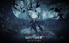 The Witcher III: Wild Hunt E3 Trailer - http://www.gizorama.com/news/the-witcher-iii-wild-hunt-e3-trailer/