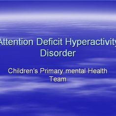 http://vidyaarogya.com/attention-deficit-hyperactivity-disorder/