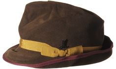 eb012e48b59a9 74 Great Hats for Chaps images in 2019