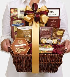 39 best food drink coupon codes images on pinterest coupon codes take 20 off site wide on all gift baskets from 1800baskets fandeluxe Choice Image