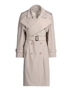 J.W. Anderson: Wrap-Front Trench Coat