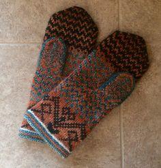 Ravelry: KathyInIowa's Handspun adela