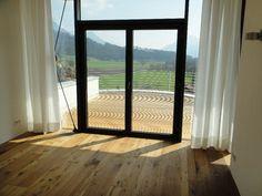 Beste afbeeldingen van grenen vloeren hardwood floors