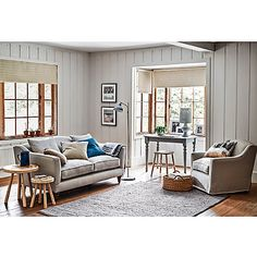 Ideal Home Competitions Blinds Online, Light And Space, Braided Rugs, Roller Blinds, House And Home Magazine, John Lewis, Ideal Home, Kitchen Dining