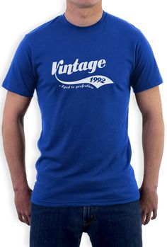 d59f2676486 10 Best Chase images in 2015 | T shirts, Tee shirts, Tees