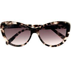 738360e9c9b 29 Best Taylor Morris Eyewear images