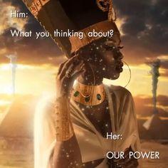 Black Love Art, Black Girl Art, Beautiful Black Women, Black Girl Magic, Black Love Quotes, Art Noir, Black History Facts, Black History Books, Black History Month