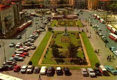 Istanbul1960s_1000