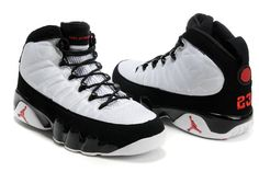 Air Jordan retro shoes on Pinterest | Air Jordan Retro, Air Jordans and Nike Air Jordans