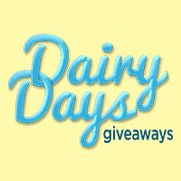 Dairy Oh! is giving away great prizes each week, including free milk for the month! I've marked my calendar - have you? Free Contests, My Calendar, Face Book, Giveaway, Dairy, Milk, Neon Signs, Books, Livros