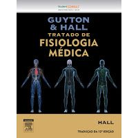 Buy or Rent Guyton E Hall Tratado De Fisiologia Médica as an eTextbook and get instant access. With VitalSource, you can save up to compared to print. Med Doctor, Nonfiction, Book Lovers, Books To Read, Ebooks, Medical, Reading, Cupons, 35