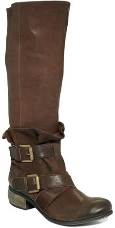Boutique 9 Floyde Tall Boots