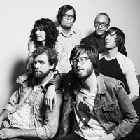 "OKKERVIL RIVER have announced a London date as part of their November 2013 European tour at Islington's Assembly Hall, touring new album ""The SIlver Gymnasium"". Tickets cost £20 + fees --> http://www.allgigs.co.uk/view/artist/10753/Okkervil_River.html"