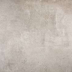 Dlažba Porcelaingres Urban sand 60x60 cm, mat, rektifikovaná