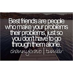 Best Friends<3 I LOVE MY BEST FRIENDS