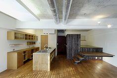 中立・公正に調査・評価して、東京圏の優良な中古・新築マンションをご紹介