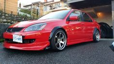 04 - 06 Ralliarts of - EvolutionM - Mitsubishi Lancer and Lancer Evolution Community Lancer 2007, Lancer Es, Mitsubishi Ralliart, Mitsubishi Lancer Evolution, Lancer Cedia, Import Cars, Jdm Cars, Wrx, Ford Focus