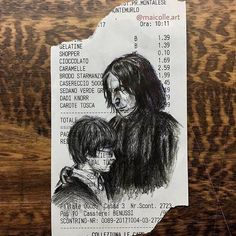 Funny Harry Potter Facts Beautiful 24 Ideas For 2019 Fanart Harry Potter, Arte Do Harry Potter, Harry Potter Drawings, Harry Potter Quotes, Harry Potter Universal, Harry Potter Fandom, Harry Potter World, Harry Potter Sketch, Hogwarts