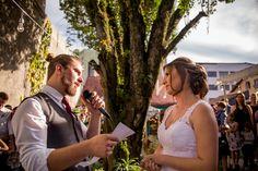 Casamento - Thâmara e Patrick - Cerimônia-139