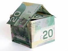 Looking to do some major home repairs in 2017? Here's how to use home equity to your advantage: http://mortgageplayground.com/about-home-equity