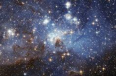 space of diamond