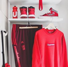 Swag Outfits, Boy Outfits, Fashion Outfits, Swag Fashion, Supreme Bape, Supreme Lv, Swag Style, My Style, Supreme Clothing