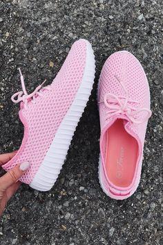 23 Best shoes images  7f6ed556e