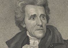 Jackson supported the state of Georgia being allowed to force Indians from their land to reservations in the West. He used the Indian Removal Act that had been passed in 1830 and signed into law by Jackson to force them to move. Andrew Jackson, True Jackson, Improve Your Vocabulary, Cherokee Nation, Trail Of Tears, History Teachers, American Soldiers, Interesting Reads, S Stories