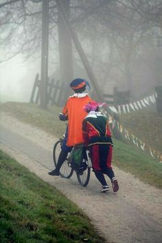 5 december The Netherlands Evil Children, Dutch Netherlands, South Holland, Go Ride, Bike Photography, Amsterdam Holland, The Old Days, Jack Black, Months In A Year