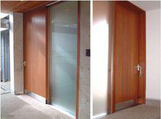 木製玄関ドア・木製サッシ・木製玄関引戸|A+made(エーメイド)|富山|木製玄関引戸|高気密・高断熱 木製玄関引戸の特徴・紹介