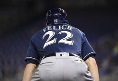 Christian Yelich, Mlb Players, Milwaukee Brewers, Shawn Mendes, Future Husband, Twins, Study, Celebs, Lights