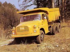 Cool Trucks, Car Ins, Motor Car, Antique Cars, Porsche, Classic Cars, Automobile, Vehicles, Czech Republic