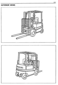Toyota Electric Forklift Truck 7FBE10, 7FBE13, 7FBE15, 7FBE18 ... on nissan forklift engine diagram, forklift brake diagram, forklift controls diagram, liebherr wiring diagram, toyota forklift parts catalog, toyota forklift ignition, forklift schematic diagram, toyota forklift distributor, skytrak wiring diagram, bomag wiring diagram, toyota forklift heater, toyota forklift assembly, ingersoll rand wiring diagram, hyster wiring diagram, jungheinrich wiring diagram, clark wiring diagram, challenger wiring diagram, toyota forklift distribuator wiring, toyota forklift serial number, nissan wiring diagram,