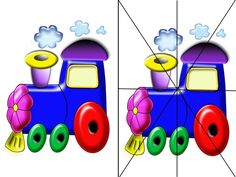 m.babyblog.ru Maze Puzzles, File Folder Games, Busy Bags, Rubrics, Book Activities, Tech Logos, Card Games, Transportation, Kindergarten