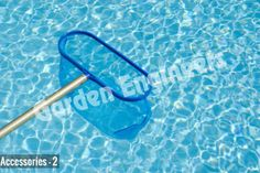 Swimming Pool Accessories Manufacturers.  visit----http://www.gardenfountainindia.com/swimming-pool-accessories.html