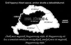 Hungary History, Heart Of Europe, Budapest, 1, Faith, Historia, Hungary, Loyalty, Believe