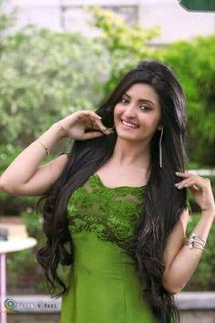 Pori moni in advertisement 7 Beautiful Indian Actress, Beautiful Actresses, Sexy Tattoos For Girls, Hair Color For Black Hair, Beautiful Long Hair, India Beauty, Stylish Girl, Bollywood Actress, Indian Actresses