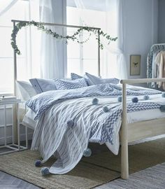 10 Dreamy finds from IKEA