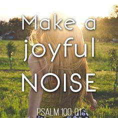 #rejoice #faith #music