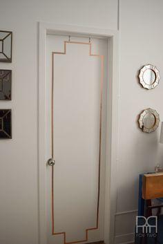 washi tape doors 8