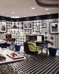 Hotel MOLITOR PARIS SPA Accueil