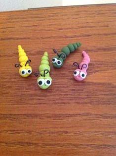 Best diy miniature fairy garden ideas (89) #MiniGarden #miniaturefairygardens